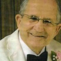 Gene A. Ouzts
