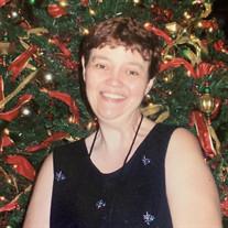 Janice Rose McCabe