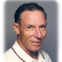 Raymond C. Herold