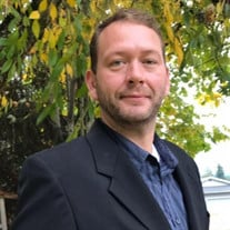 Peter Micheal Quirin