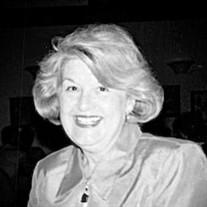 Judy Lorraine Nord