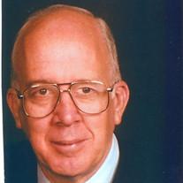 Ronald C Gosda