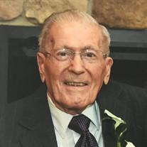 Thomas W. DeCrosta