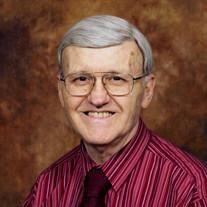 Robert G. Kessler