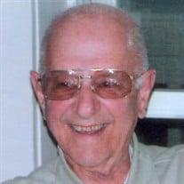 Victor G. Mathieu