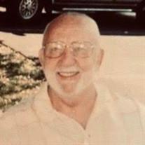 Barry T. Kochel