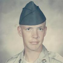 John K. Bryant
