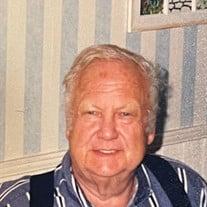 Mr. Richard Gerald Exner