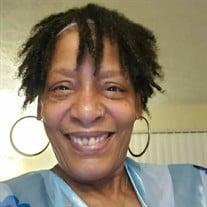 Ms. Pamela Jean Dozier