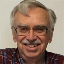 David R. Heid