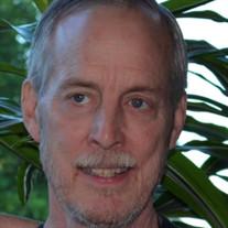 William A. Carew