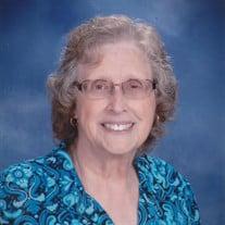 Dorothy M. Wiegand