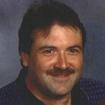 Timothy Ronald Plombon