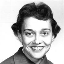 Helen R. Dyk