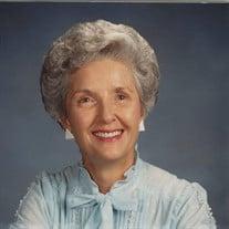 Rose Marie Fuller