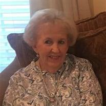 Carol Ann Collins