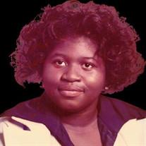 Beverly Elaine Rivers