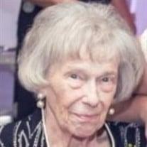 Phyllis Ann Kuykendall