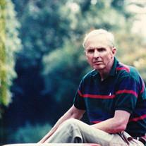 George Alexander Carruth