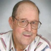 Roy C. Childers