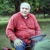 John P. Knysz