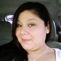 Cristina Muniz