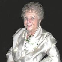 Doris M. Lemble