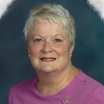 Janet K. O'Brien