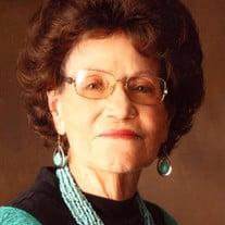 Cherrye Ruth Shadle Howard