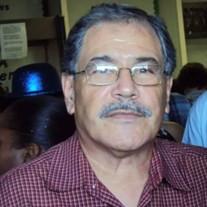 Jose De Jesus Velez