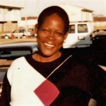 Sharon D. Walker