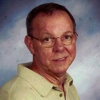 Jim Cunningham Jr.