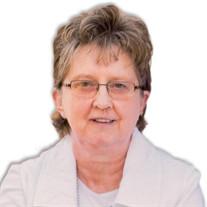 Dawn M. Merrick