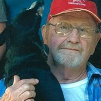 Harold H. Danes