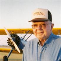 Curtis E. Huitt