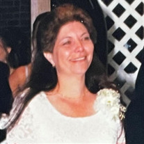 Cheryl Hagan Pacetti