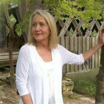Mrs. Carol Law Strickland