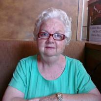 Diane L. Hempstead
