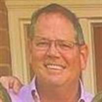 Randy T. Bundrick