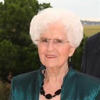 E. Norma Asplund