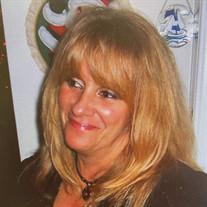 Diana (Fruciano) Wilhardt