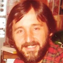 Paul E. Bonenfant