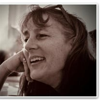 Diane Lynn Fields