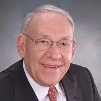 Orland Gilbert, Jr.