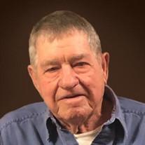 Roger Leroy Kirchoff