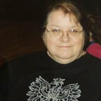 Helen M. Schlensig