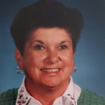 Kay J. Hover