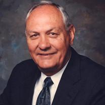 Mr. Jon Louis Courson, Jr.