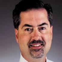Michael Anthony Ricci