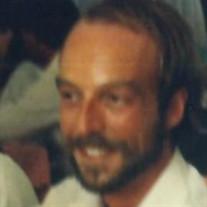Stan Stasik .
